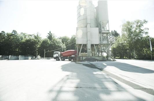 arbeitt mischmeister beton